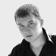 Volodymyr Nedilenko