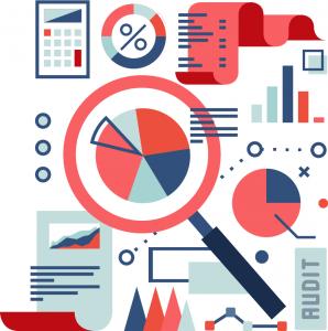 Digitalisierung Audit von KMU Digitalisierung ein guter Start.