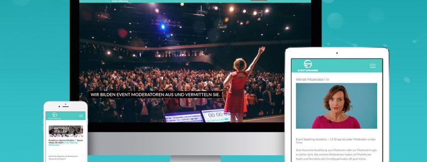 event-speaking.com