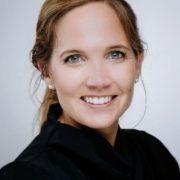 Carla Kaufmann Companymarket