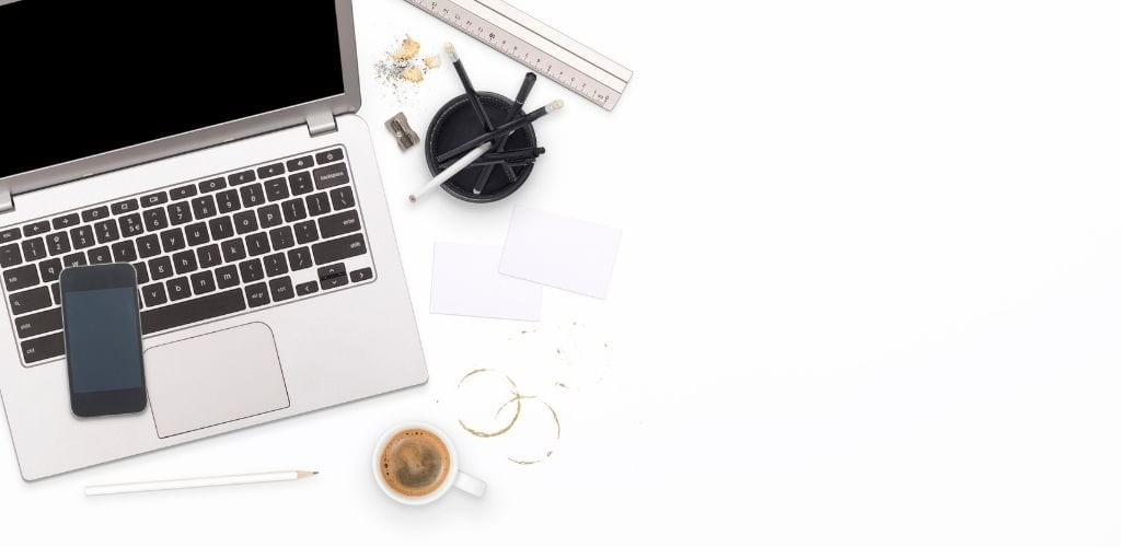 KMU Webdesign