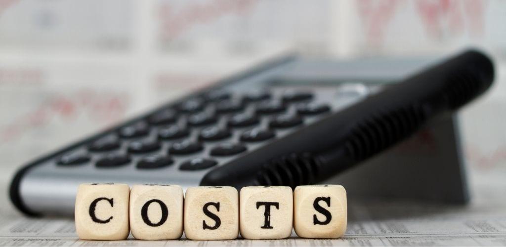 Kosten Plan KMU costs