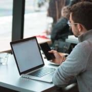 7 Tipps zur Auswahl des richtigen VoIP-Dienstes für KMU