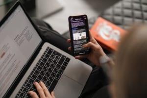 VoIP ein Schritt zu mehr Transparenz und Flexibilität