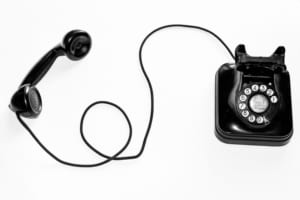 VoIP schafft Flexibiltät und Transparenz dank CRM einbindung