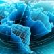 Herausforderung Digitalisierung header