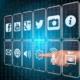 Digital Disruption Header