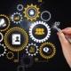 Digitale Strategie Header