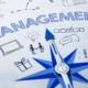 Managementsysteme Header