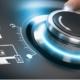 Digitale Transformation in Unternehmen Header