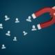 Kundenloyalität Header
