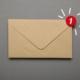 Newsletter Marketing Header